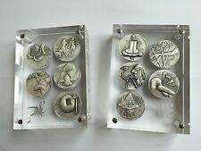 Reformation & Religion Medaillen aus Silber