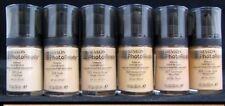 BUY 1 GET 1 AT 20% OFF(Add 2) Revlon Photoready Makeup Foundation (CHOOSE)