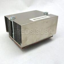 Genuine IBM Heatsink for Xeon CPU Socket 603 25P6309