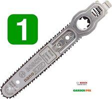 Les épargnants choix Bosch EasyCut 12 Spare Blade speedwood 50 2609256 D84 3165140882132