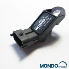 Sensor Saugrohrdruckfühler Ansaugluft  Ansaugbrücke Lancia Musa + + für 77363792