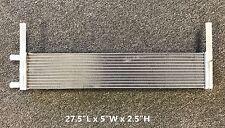 S55 SL55 CL55 Heat Exchanger