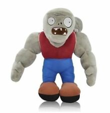 "30cm/12"" Gargantuar Zombie Plants VS Zombies Stuffed Plush Baby Toys Soft Doll"