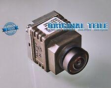 JAGUAR fotocamera anteriore e posteriore NUOVO XF XE XJ E F-RITMO ORIGINALE T4N3099 Nuovo di Zecca