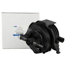 ORIGINAL Ford Kraftstofffilter Dieselfilter FOCUS GALAXY S-MAX 2.0 TDCi 1346963