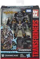 Transformers Studio Series Crankcase Hasbro