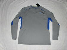 NEW Mens NIKE Dri-Fit Performance Legacy L/S Shirt Size XL X-Large  645385-065