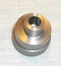 John Deere E Speed Adjuster Nut