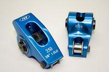 PRW Industries 0335019 Rocker Arm Kit
