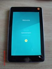 ASUS Google Nexus 7 2012 1st Gen 32GB, Wi-Fi, 7 inch Black Android Tablet