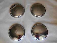 Wheel caps For Austin Morris 1100 1300
