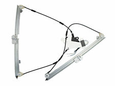 CHRYSLER VOYAGER -95>04 ELECTRIC WINDOW REGULATOR FRONT RIGHT