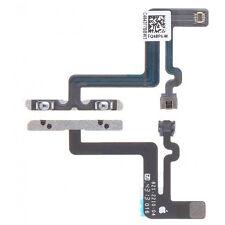 """Nuevo reemplazo de volumen/botón de silencio Flex Cable Para Apple iPhone 6 (4.7"""")"""