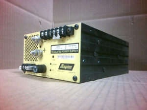 ACOPIAN W515MT36 Regulated Power Supply - Used