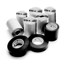 """universal tower weatherproofing kit 2"""" and 3/4"""" wide electrical and butyl tape"""