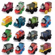 Figuras de acción de TV, cine y videojuegos vehículos Mattel