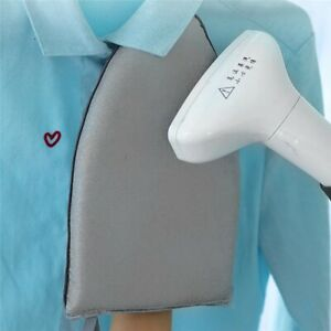 Insulation Gloves Heat Resistant Glove Ironing Board Holder Ironing Pad