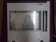 IR4068-COR Flat Bed Glass Scanner Unit - CLJ CM4540 series