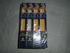 Et The Extra Terrestrial 1982 Toothbrush Full Case of 12 Sealed Rare Find