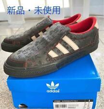 Adidas Originals Superskate Vulc 076969 Men 11.5Us