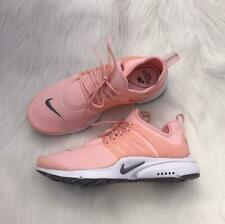 NIKE AIR PRESTO WOMEN NEW With BOX (no box top)!!!!