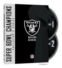 DVD: 1 (US, Canada...) Sports Documentary NR DVD & Blu-ray Movies