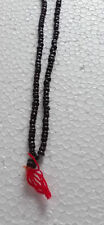 ~ Mala (100+1) Beads Hindu Religious Pooja String