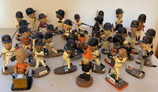 31 Player San Francisco Giants Bobblehead Lot With Extras! Posey Belt McCovey!