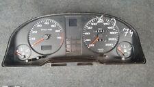 Audi Coupe 80 B3 90 B4 Cabrio VDO  220 SPEEDOMETER === 893919033 J