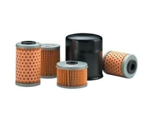 Twin Air Oil Filter for Yamaha TTR225 2000-2004