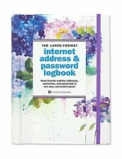 best online address books