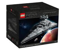 LEGO STAR WARS IMPERIAL STAR DESTROYER 75252 - BRAND NEW SEALED – 002