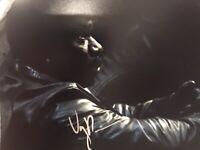Ving Rhames Autograph 8x10 Signed Photo w/ COA Mission: Impossible, Pulp Fiction