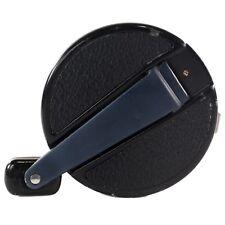 Black Hasselblad 44032 Winding Crank for 500C/M 500C 503CX 500CM 500 Classic