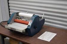 GBC 4250 Laminator