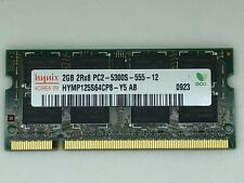 2GB RAM for Gateway LT Netbook LT2030u, LT2032u, LT2033u, LT2036u (B2)