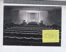 (B/3p) Photo Evreux Cinéma Novelty (reproduction)