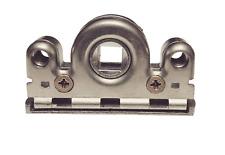 WINKHAUS GRM FFH 1800-2300 / 2 ZAMEK NAPRAWY Repair door  cassette WINK HAUS