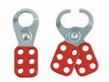 Other Lockout/Tagout (LOTO)