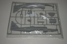 TRUMPETER Me 262 A-1a 02235 PARTS *SPRUE A-FUSELAGE +MORE* 1/32
