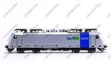 ACME 60525 H0 Locomotiva elettrica BLS Cargo 186 107-9, ep VI