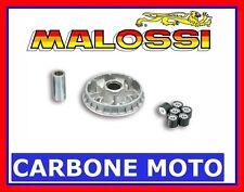VARIATORE MALOSSI PIAGGIO HEXAGON 250 4T LC (MOTORE HONDA)  cod. 5111262