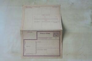 ČSSR Poštovní výběrka Postfrisch **