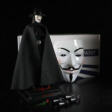 Toys Power V for Vendetta 1/6 action figure CT003 in stock subito disponibile!!