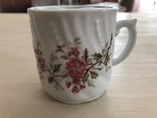 Antique vintage Shaving Mug