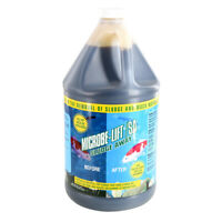 Microbe-Lift Sludge-Away - 1 gal PELMLXSAG4