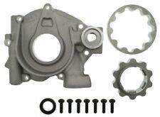 224 53582 Sealed Power Engine Oil Pump Repair Kit P/N:224 53582