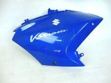 CARENA ANTERIORE LATERALE SX SUZUKI 650 DL V-STROM LH Verkleidung Fairing Panel