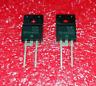 Hot Sell  5PCS  AUK  SF10A400H  SF1OA4OOH  10A400H  TO-220F   transistor