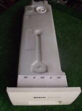 TUMBLE DRYER BOSCH WTL5100GB/11 Water tank